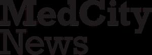 medcitynews.com